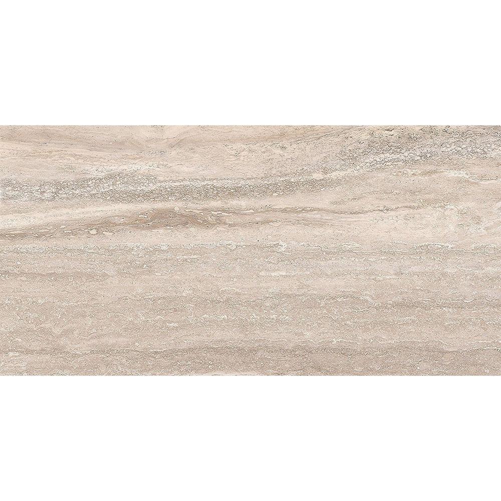 1 Inch Rubber Floor Tiles