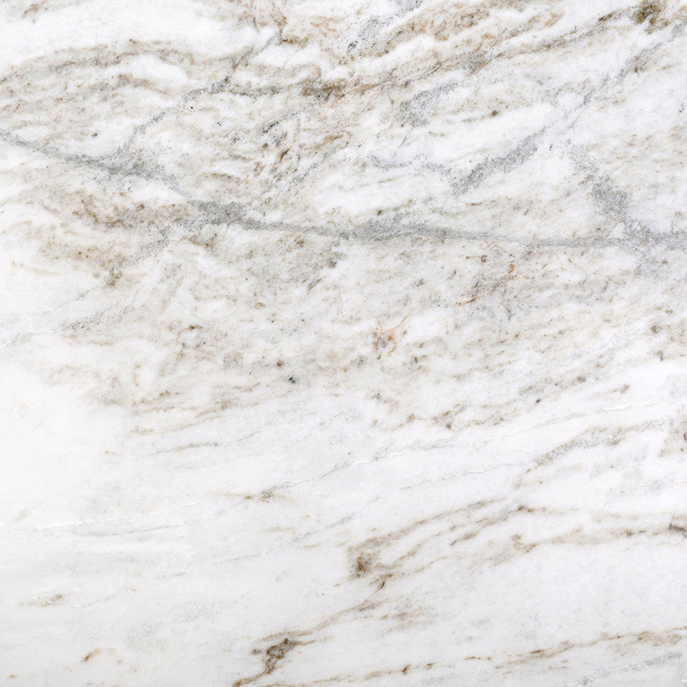 Emser tile marble 18 x 18 polished kalta fiore for 18 x 18 marble floor tile