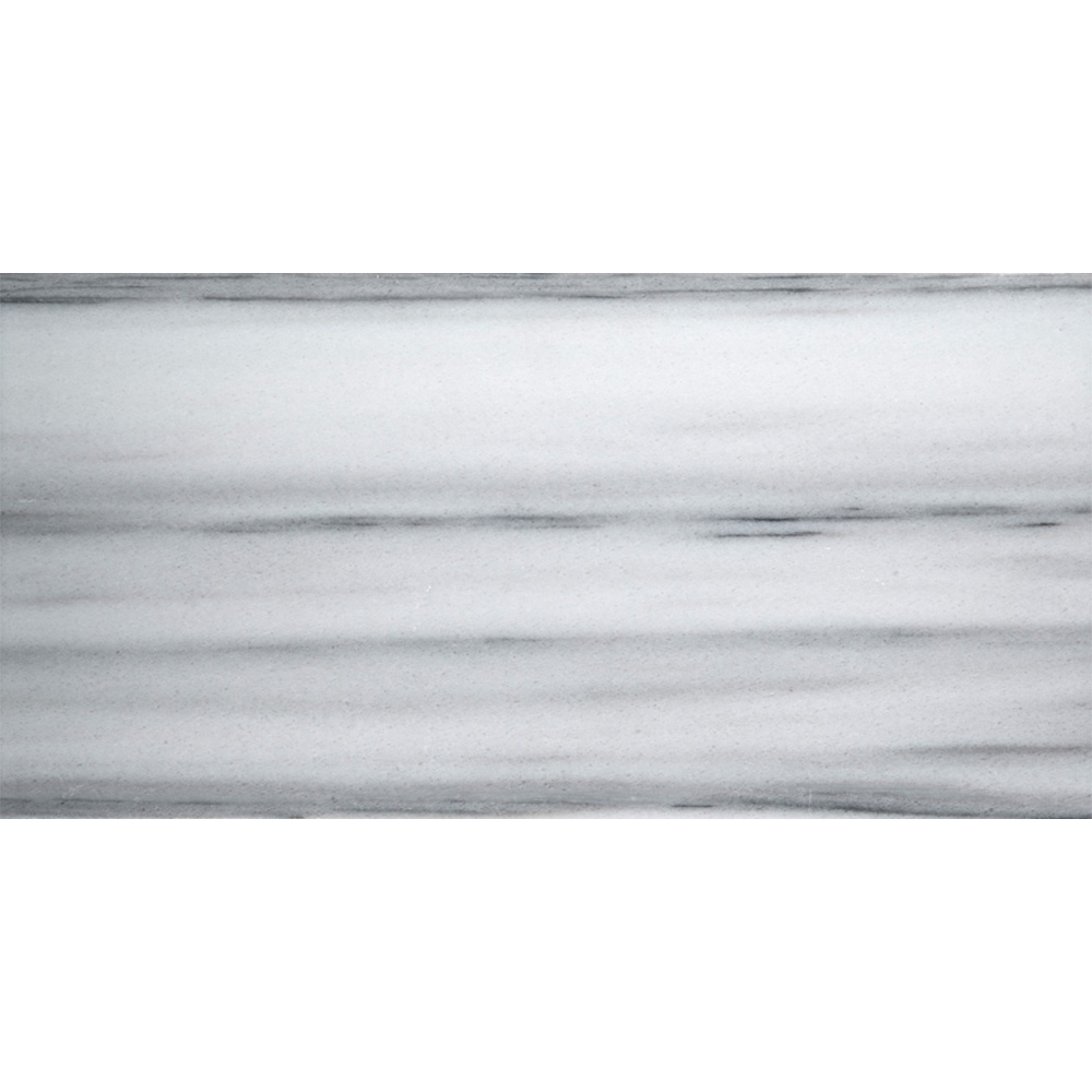 Emser tile metro 12 x 24 honed white for 12 x 24 glass tile