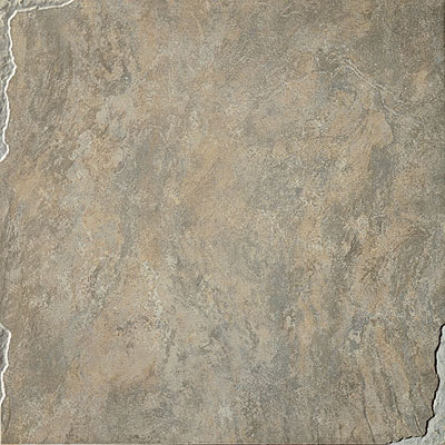 Emser Tile Natural 6 x 6 Copper F01NATUCP0606