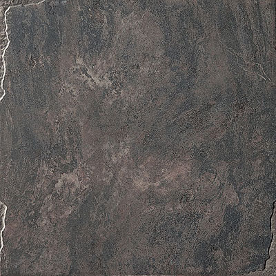 Emser Tile Natural 12 x 12 Steel F01NATUST1212