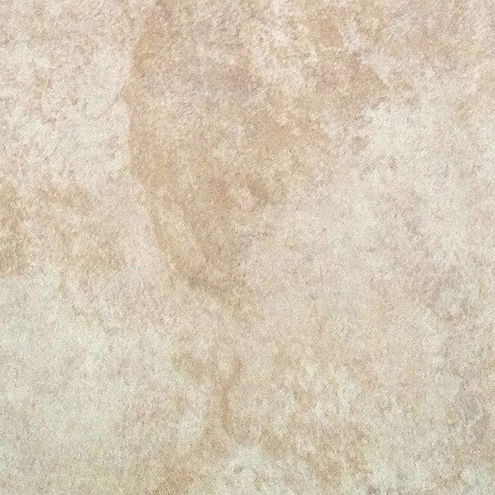 Emser tile origin 13 x 13 tile stone colors for 13x13 floor tiles