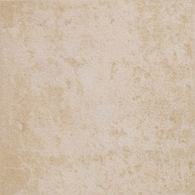 Emser Tile Pacific 12 x 12 Beige F72PACIBE1212