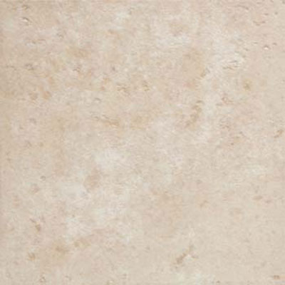 Emser Tile Pacific 6 x 6 Cream F72PACICR0606