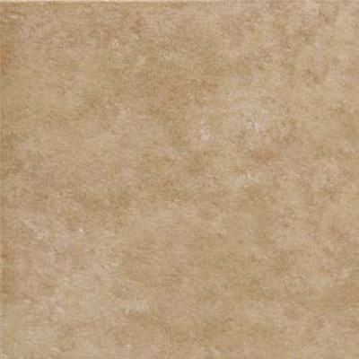 Emser Tile Pacific 18 x 18 Noce F72PACINO1818
