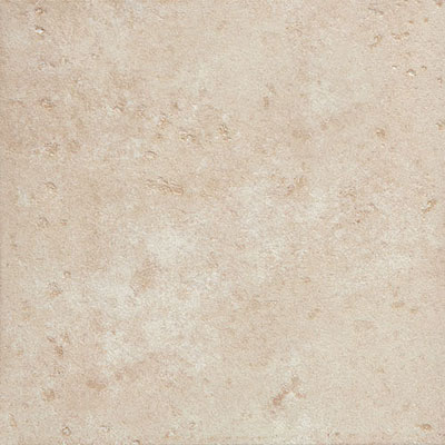 Emser Tile Pacific 18 x 18 Oro F72PACIOR1818