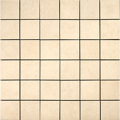 Emser Tile Pacific Mosaic 12 x 12 Natual