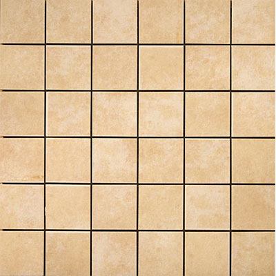 Emser Tile Pacific Mosaic 12 x 12 Oro
