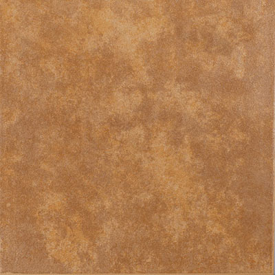 Emser Tile Paradiso 12 x 12 Terracotta F72PARATE1212