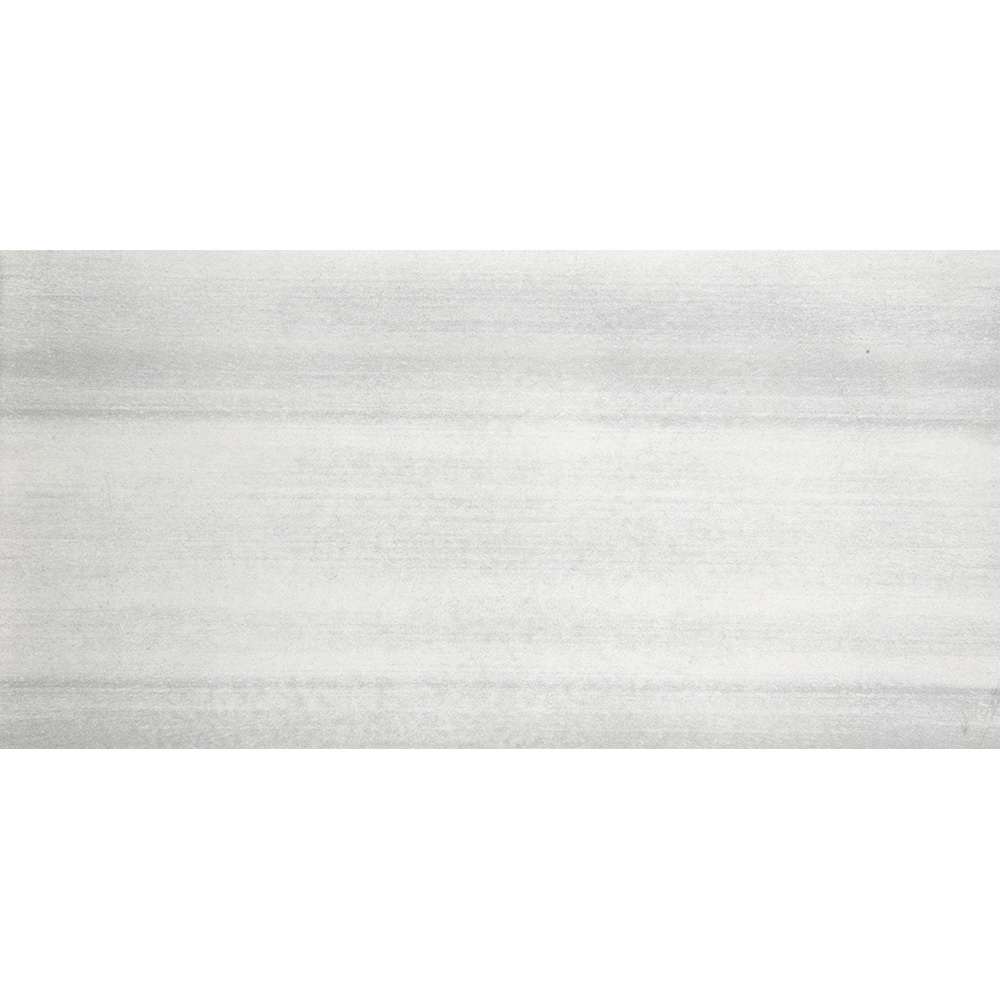 Emser Tile Perspective Linear 12 X 24 Tile Amp Stone Colors