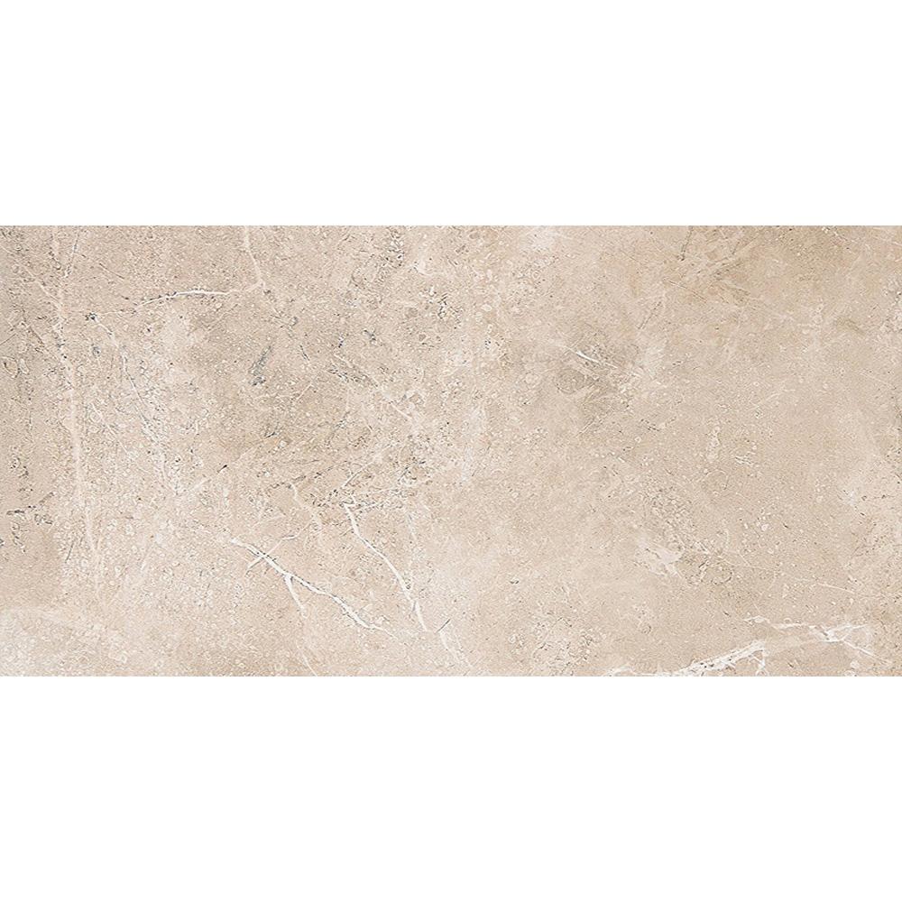 Emser Tile Realm 12 X 24 Tile Stone Colors
