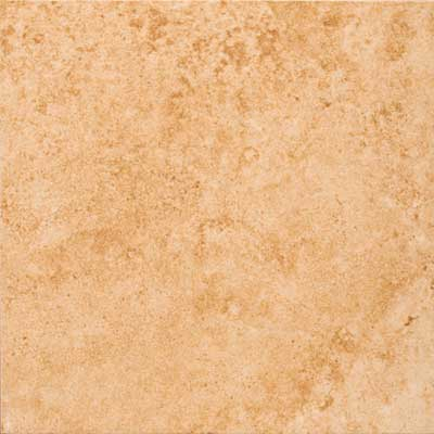 Emser Tile Rossini 24 x 24 Cafe ROSSCA2424