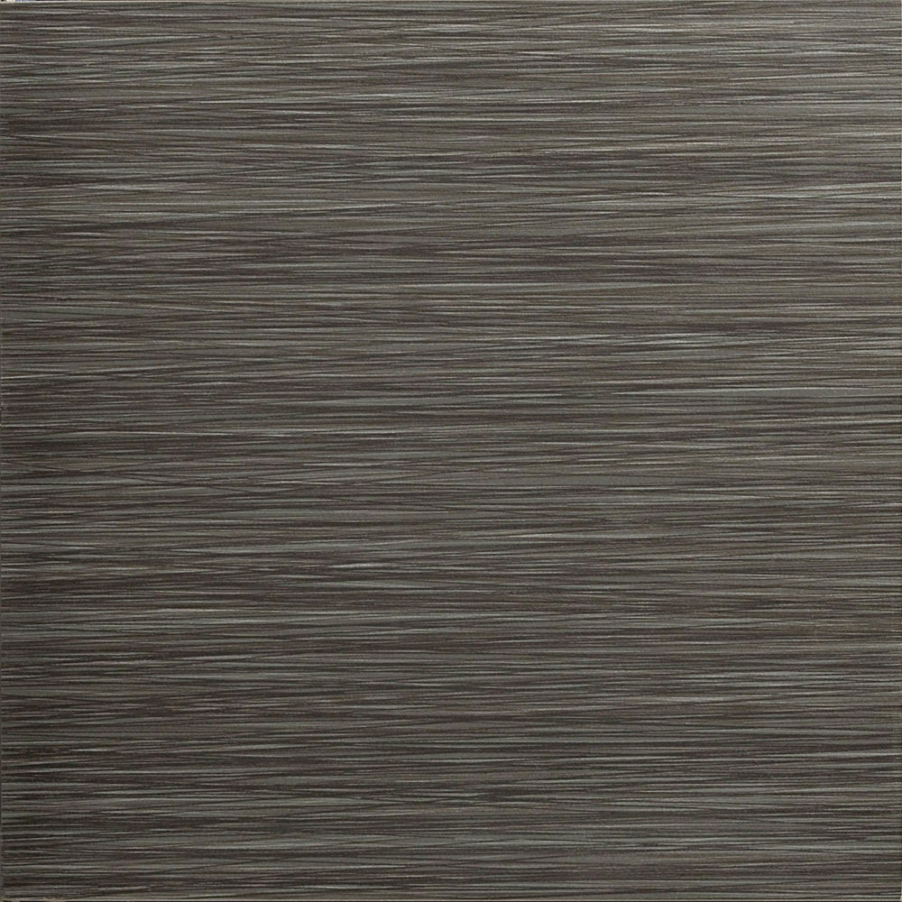 Emser Tile Strands 12 x 12 Twilight F95STRATW1212