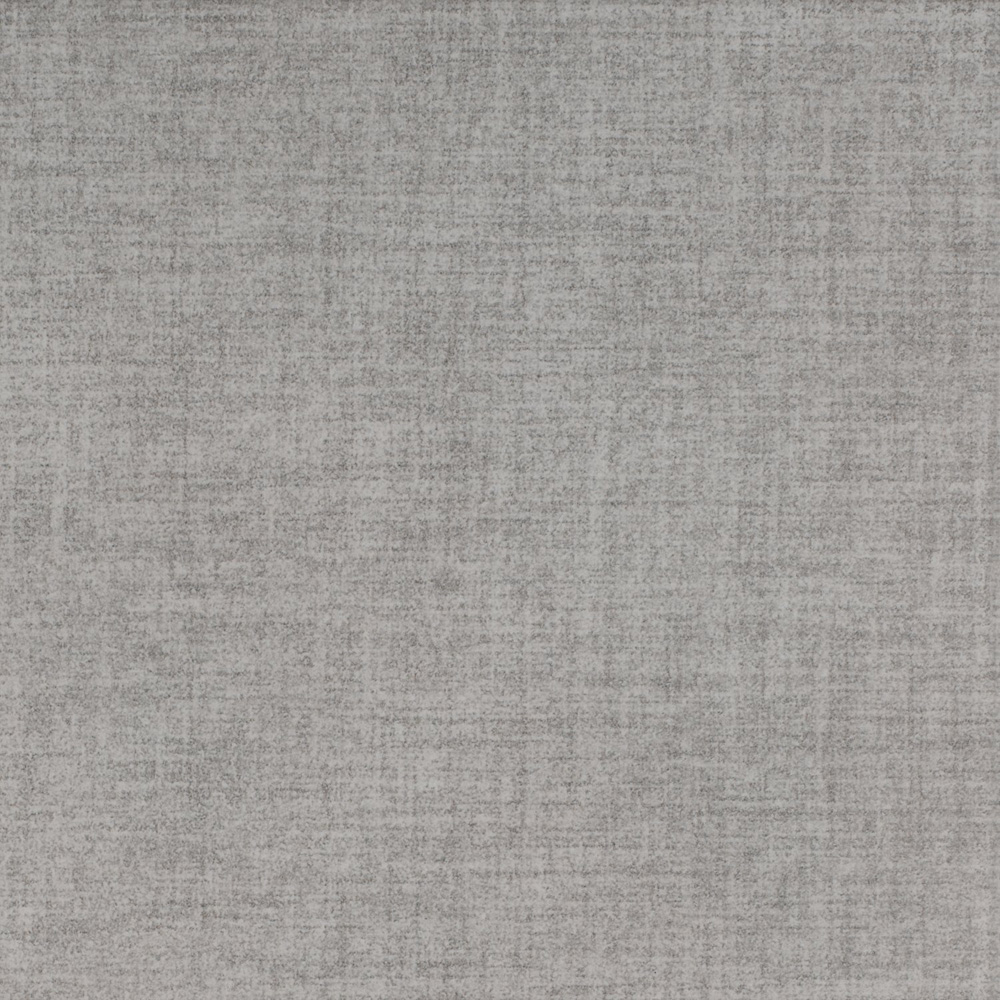 Emser Tile Tex-Tile 12 x 12 Cotton F96TEXTCO1212