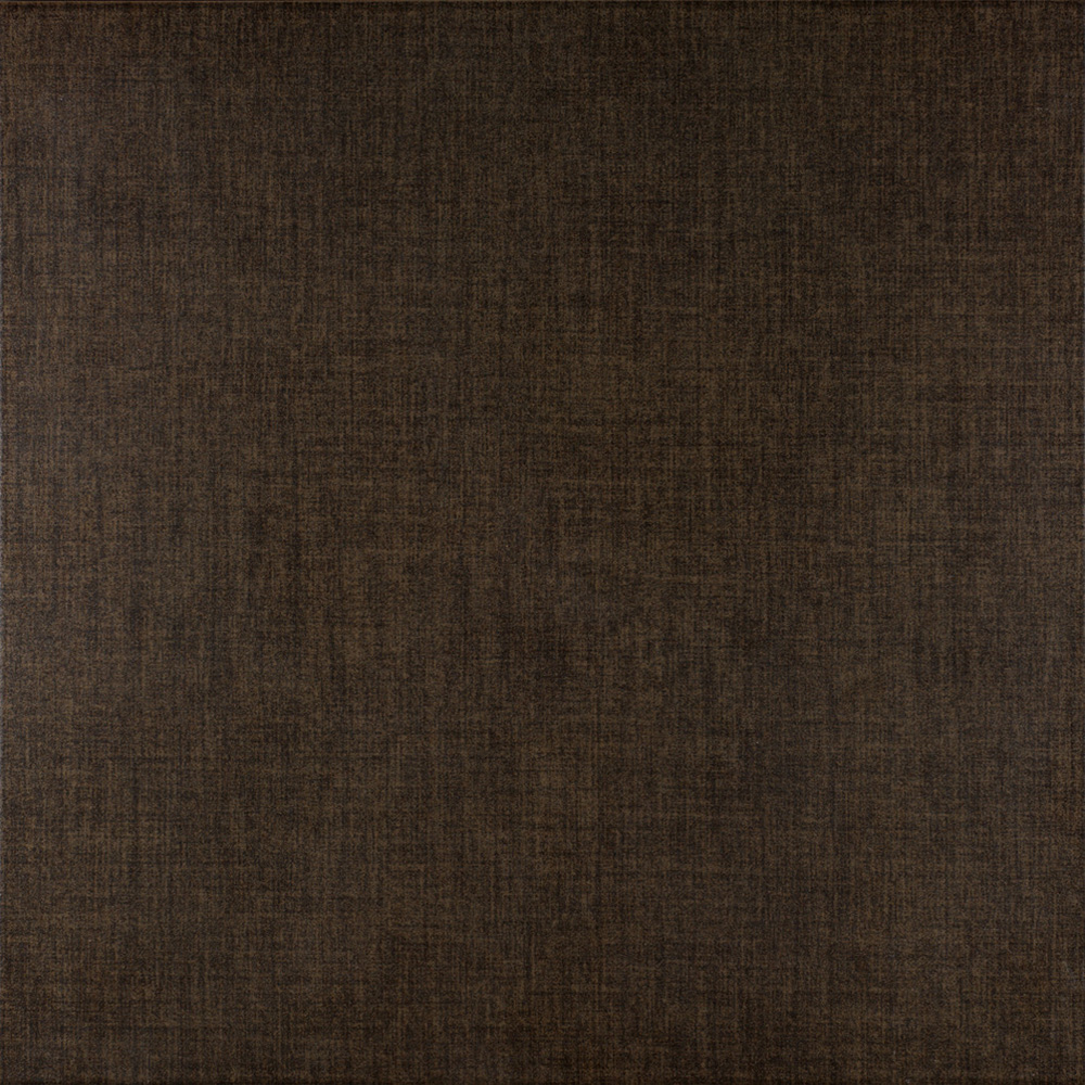 Emser Tile Tex-Tile 12 x 24 Wool F96TEXTWO1224