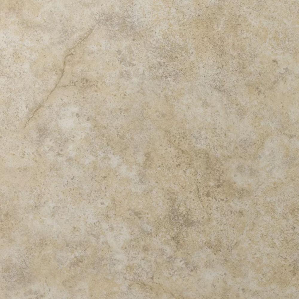 Emser Tile Toledo 13 X 13 Beige