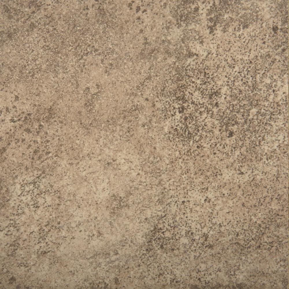 Emser tile toledo 7 x 7 tile stone colors for 13x13 ceramic floor tiles