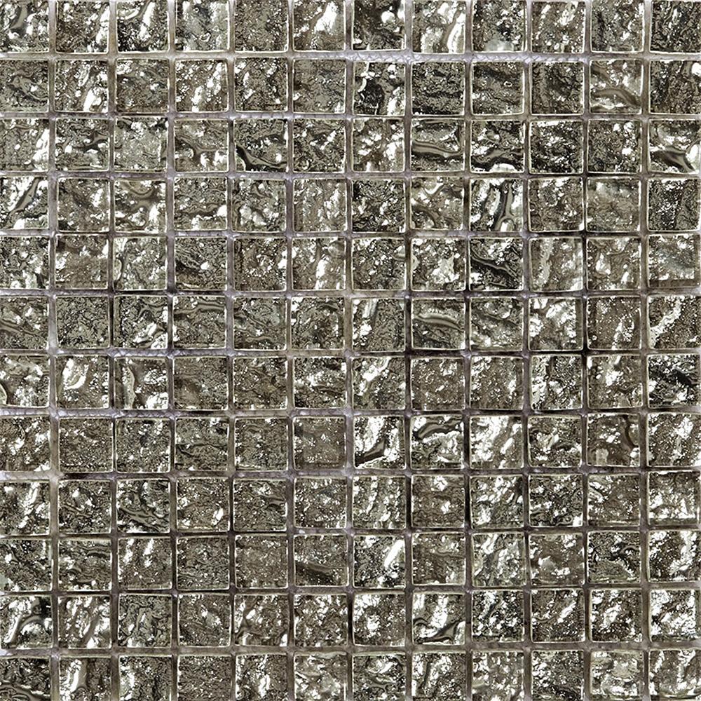 Emser Tile Vista Mosaic Arte