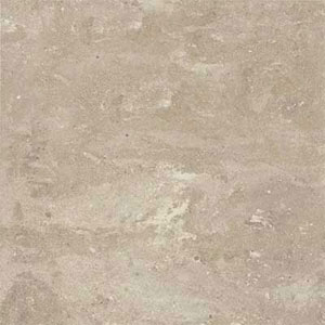 Ergon Tile Alabastro Evo 12 x 12 Natural Rect (Dropped) Grigio ERG 30E58R