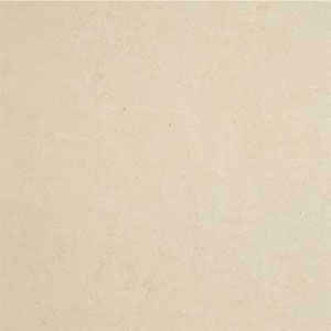 Ergon Tile Alabastro Evo 24 x 24 Natural Rectified Perla Avorio ERG 60850R