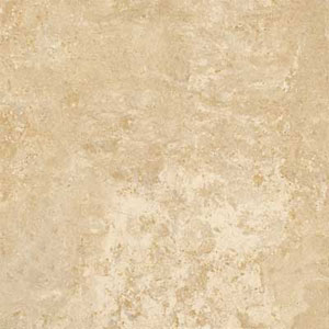 Ergon Tile Alabastro Evo 24 x 24 Polished Rectified Sabbia ERG 60E53L