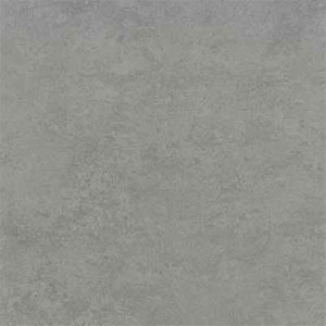 Ergon Tile Alabastro Evo 24 x 24 Polished Rectified Titanio ERG 60858L