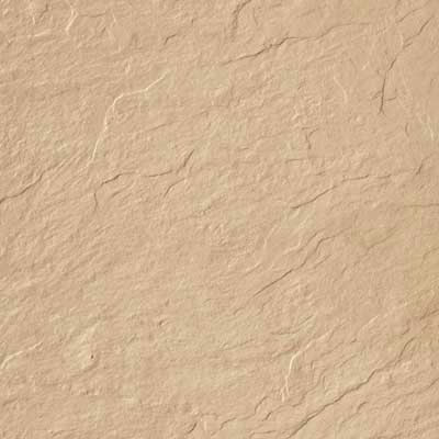 Ergon Tile Alabastro Evo 16 x 16 A Spacco Rectified Sabbia ERG 40873R