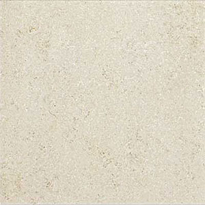 Ergon Tile Brera 18 x 18 Natural Finish Rectified Avorio ERG 45S21R
