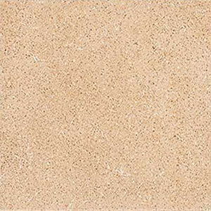 Ergon Tile Brera 18 x 18 Natural Finish Rectified Dorato ERG 45S23R
