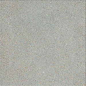 Ergon Tile Brera 18 x 18 Natural Finish Rectified Grigio ERG 45S28R