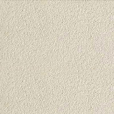 Ergon Tile Brera 12 x 24 Bocciardato Finish Rectified Avorio ERG 63S31R