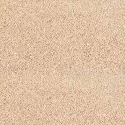Ergon Tile Brera 12 x 24 Bocciardato Finish Rectified Dorato ERG 63S33R