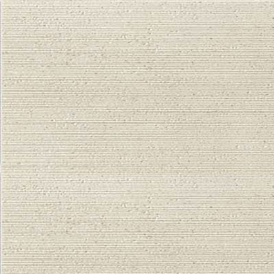 Ergon Tile Brera 12 x 24 Rullato Finish Rectified Avorio ERG 63S41R