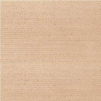 Ergon Tile Brera 12 x 24 Rullato Finish Rectified Dorato ERG 63S43R