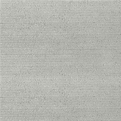 Ergon Tile Brera 12 x 24 Rullato Finish Rectified Grigio ERG 63S48R