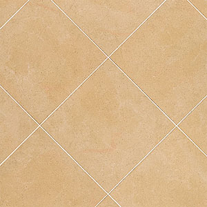 Ergon Tile Corton 18 x 18 High Honed Rectified Beige Rose ERG 45EN7M