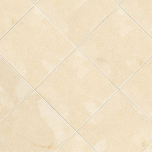 Ergon Tile Corton 18 x 18 High Honed Rectified Bianco ERG 45EN1M