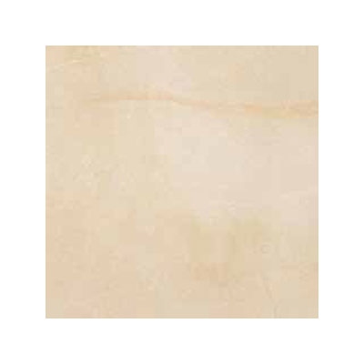 Ergon Tile Eco-Logik 18 x 18 Blanco 45730R