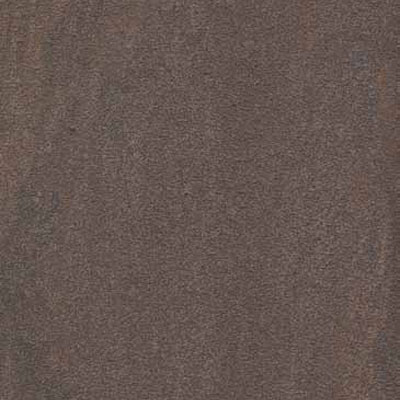 Ergon Tile Elegance 18 x 36 - Lappato Brown 94776P