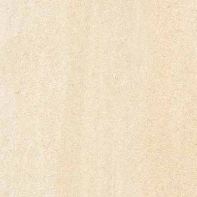 Ergon Tile Elegance 24 x 24 - Natural Beige 60773R