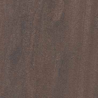 Ergon Tile Elegance 24 x 24 - Natural Brown 60776R