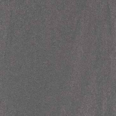 Ergon Tile Elegance 24 x 24 - Natural Grey 60778R