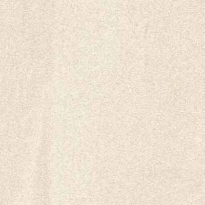 Ergon Tile Elegance 24 x 24 - Natural Ivory 60771R