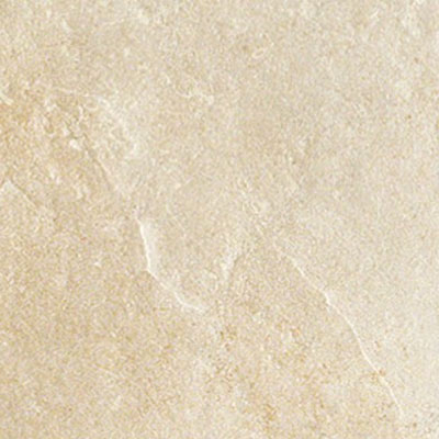 Ergon Tile Green Tech 12 x 12 Rectified Ivory ERG 30451R