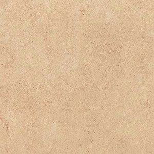 Ergon Tile Lagos 18 x 18 Rectified (Drop) Beige Cascais ERG 45801R