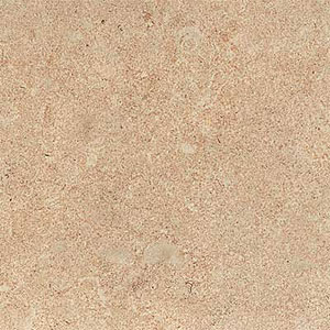 Ergon Tile Lagos 12 x 24 Rectified (Drop) Dorato Belem ERG 63803R