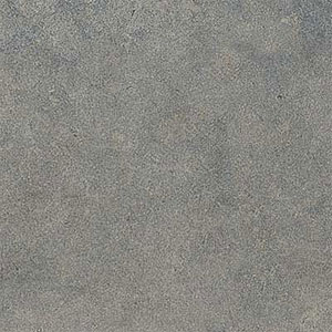 Ergon Tile Lagos 12 x 24 Rectified (Drop) Grigio Alfama ERG 63808R