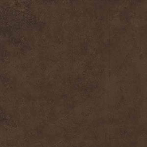Ergon Tile Liegi 24 x 24 Rectified Marrone Wenge ERG 60C36R