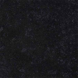 Ergon Tile Liegi 24 x 24 Rectified Nero ERG 60C39R