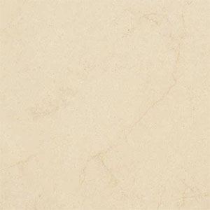 Ergon Tile Silk Marfil 16 x 16 Natural Rectified Bianco Select ERG 40EP0R